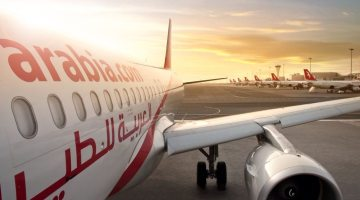 Air-Arabia-Maroc