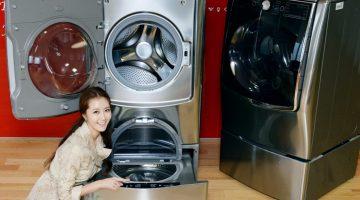 Twin Wash System_04