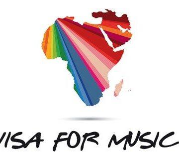 Visa-For-Music-Logo-800x315