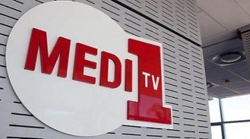 Medi1 tv
