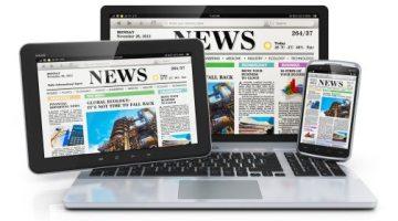 best-way-to-make-money-online-press-room