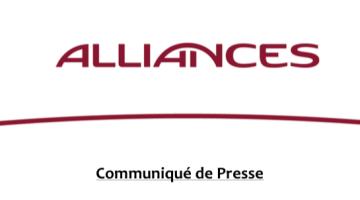 communique-groupe-alliances