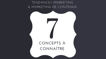 concept-content-marketing