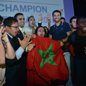 enactus-morocco-national-competition-2015_19503840082_o