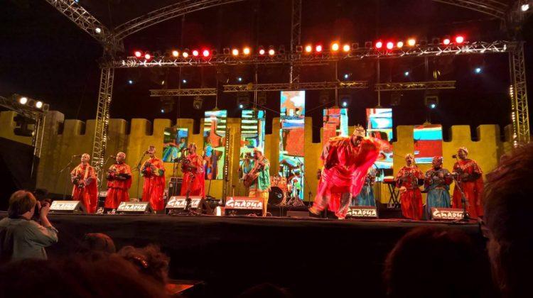 festival-essaouira-gnaoua-live