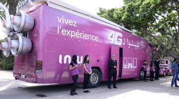 iwni-fast-bus-4G