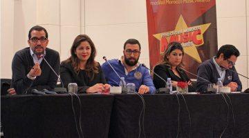 meditel-morocco-music-awards