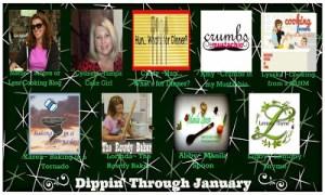 dip group