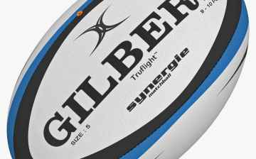 Rugby Offers - rugby ball