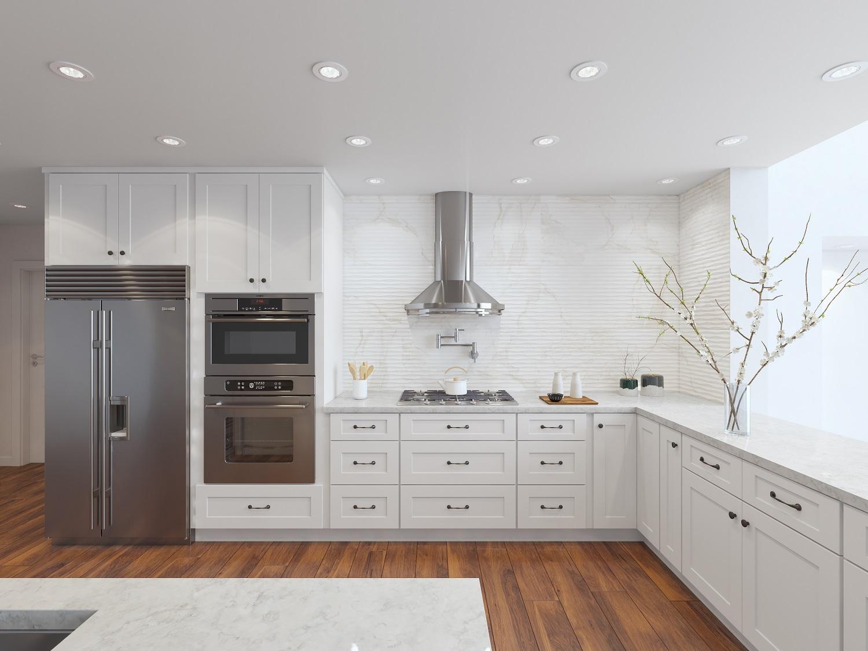 Fullsize Of Shaker Kitchen Cabinets