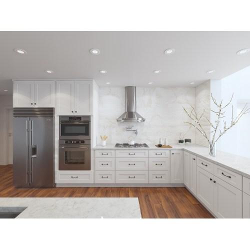 Medium Crop Of Shaker Kitchen Cabinets