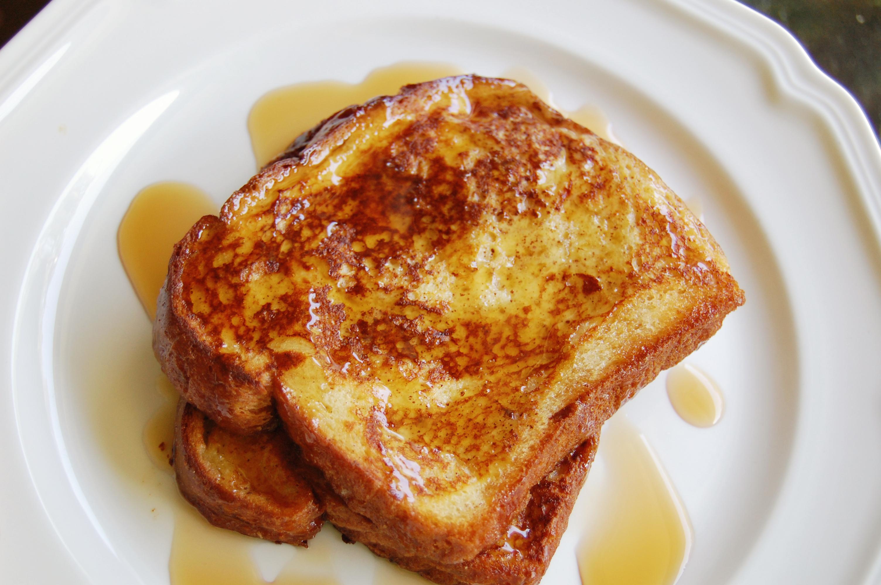French Toast 8 20140411frenchtoastrecipe09editg