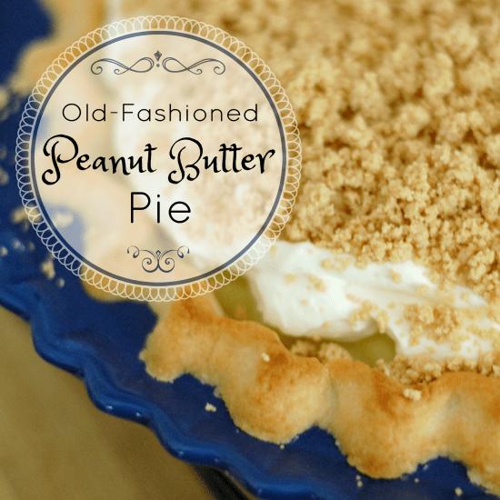 peanut-butter-pie-sq
