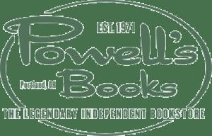 Powell'sLogo