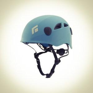 Alpine Helmet2_edited