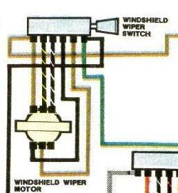 Bosch Rear Wiper Motor Wiring Diagram | kakamozza.org on dc motor wiring diagram, bosch oxygen sensor wiring diagram, ac motor wiring diagram, fan motor wiring diagram, electric motor wiring diagram, bosch alternator wiring diagram, bosch wiper motor parts,