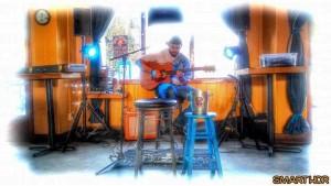 alex lucero acoustic