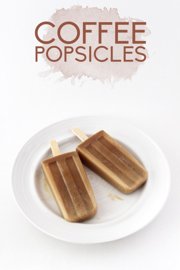 coffee-popsicles-title-1