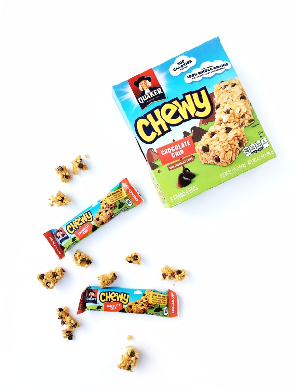 quaker-oats-chewy-bars