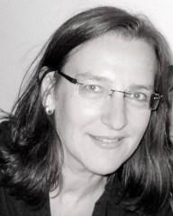 Dr. Susanne Schmid