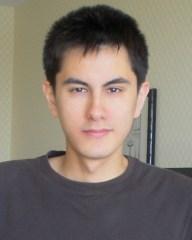 Charles Walewski