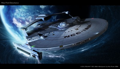 Star Trek wallpapers wallpaper images TV shows sci-fi pictures scifi