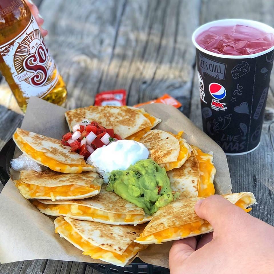 Mesmerizing Taco Bell To Launch Ever Scottish Restaurant Taco Bell Happy Hour Grillers Taco Bell Happy Hour Near Me Ayrshirenext Month Taco Bell To Launch Ever Scottish Restaurant nice food Taco Bell Happy Hour