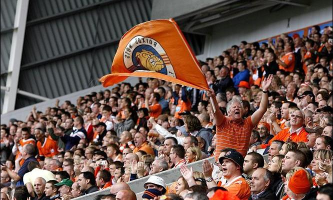blackpool_fans_1115267a