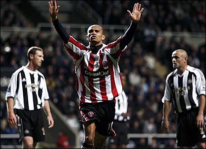 Danny-Webber-v-Newcastle