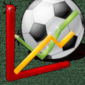 SoccerStats-300x300