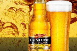 miller_beer_genuine_preview