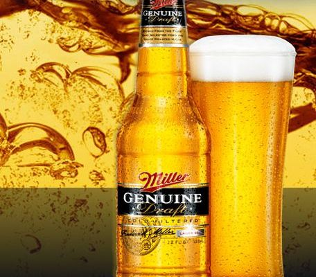 miller_beer_genuine_preview