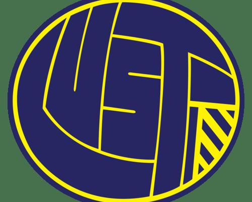 LUST-logo