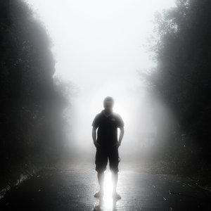 A_Mysterious_Man_by_porbital