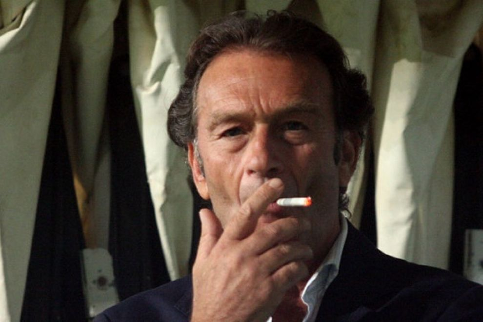 187 Flowers Launches Legal Challenge Against Cellino Takeover