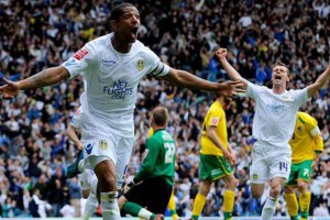Jermaine-Beckford