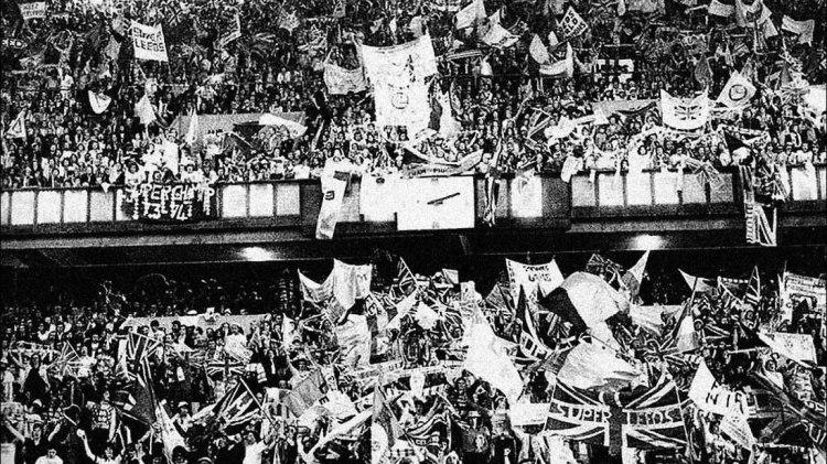 Paris,-European-Cup-final,-1975,-Leeds-United-v-Bayern-Munich