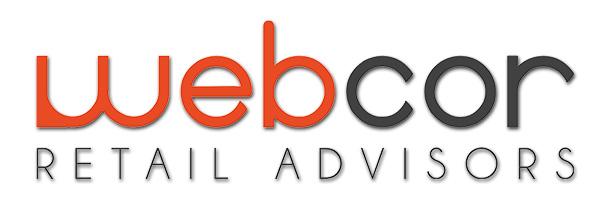 webcor-retail-advisors
