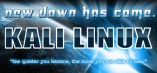 kali-new-dawn-blog