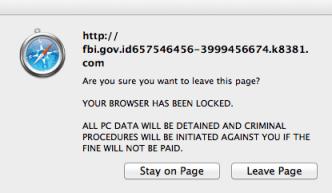 ransomware3