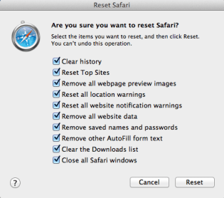 ransomware7