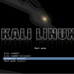 The Ultimate Installation Guide for Kali Linux