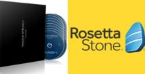 RosettaP