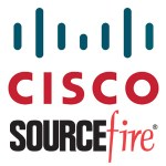 SourceFire Licensing And How To Get License Key for FireSIGHT / Defense Center