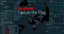 FacebookCTF