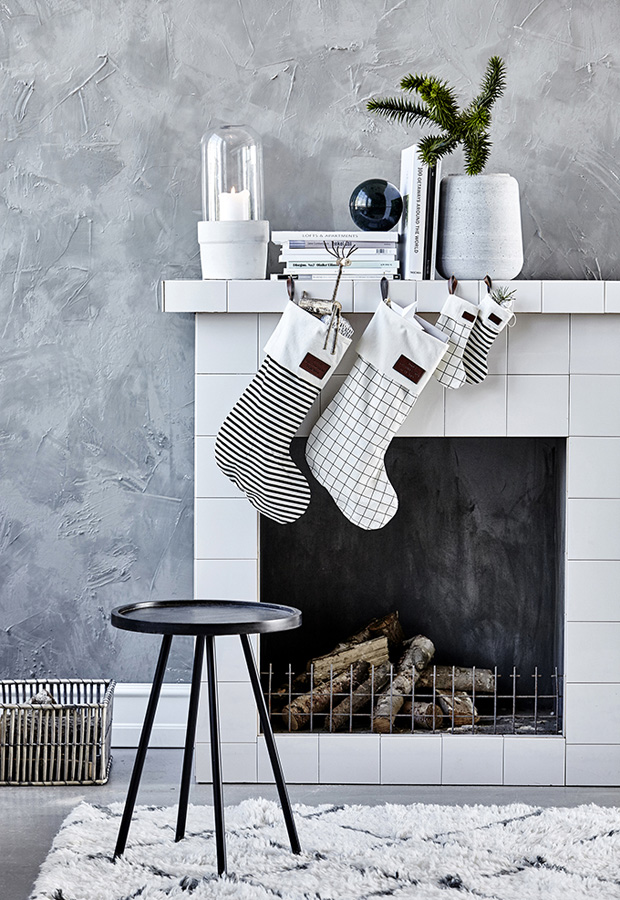 Christmas gift ideas | These Four Walls blog