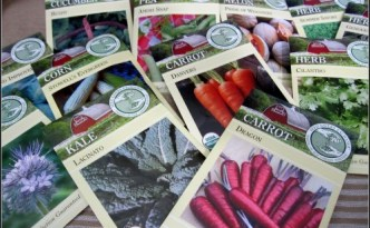 Are You Getting Your Homestead Ready for Spring? - The Self Sufficient HomeAcre