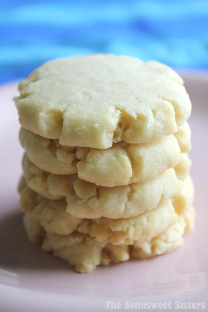 shortbread cookies shortbread cookies shortbread cookies shortbread ...