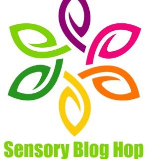 SensoryBlogHop300