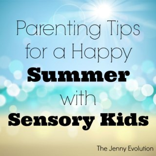 Parenting-Tips-for-a-Happy-Summer-with-Sensory-Kids.jpg